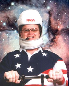 spaceman.jpg